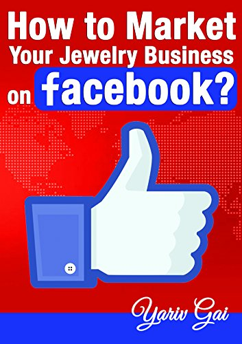 how-to-market-your-jewelry-business-on-fac-fac-for-business-sell-jewelry-3