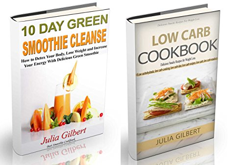 10-day-green-smoothie-cleanse-detox-your-body-with-10-day-green-smoothie-cleanse-and-lose-weight-with-low-carb-cookbook-smoothies-green-smoothie-recipes-cookbooks-smoothies-sugar-detox
