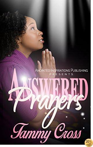 TAnswered Prayers
