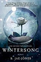 Wintersong: A Novel by S. Jae-Jones