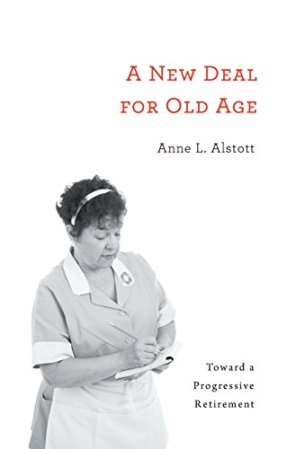 a-new-deal-for-old-age
