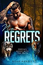 Omega's Agony With The Truth: No Regrets…