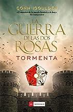 La guerra de las Dos Rosas by Conn Iggulden