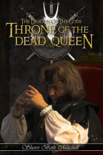 throne-of-the-dead-queen-the-dragon-of-the-gods-book-1