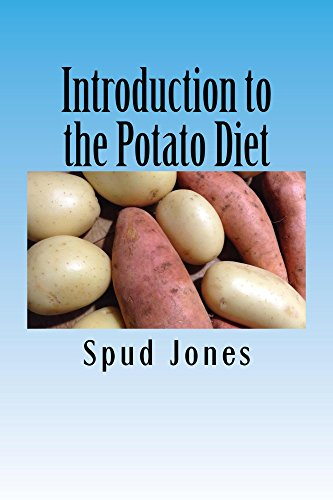 introduction-to-the-potato-diet-a-short-guide