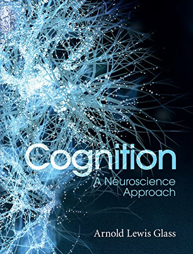 cognition-a-neuroscience-approach