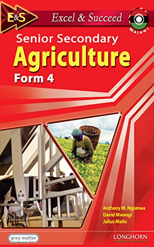 excel-and-succeed-senior-secondary-agriculture-form-4