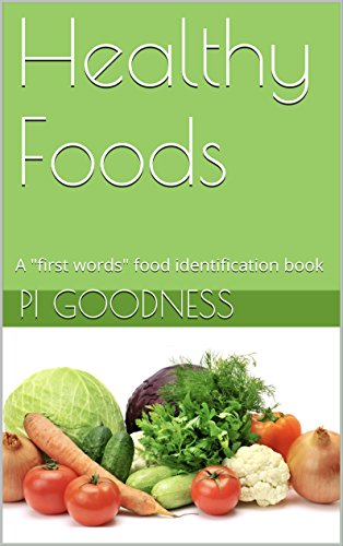 healthy-foods-a-first-words-food-identification-book