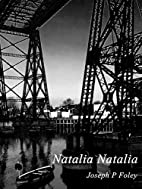 Natalia Natalia: A Death in Buenos Aires by…