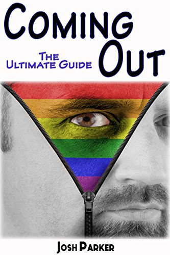 coming-out-the-ultimate-guide-coming-out-of-the-closet-coming-out-gaycoming-out-lesbian