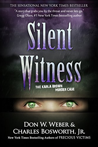 silent-witness-the-karla-brown-murder-case