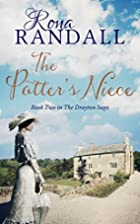 The Potter's Niece by Rona Randall