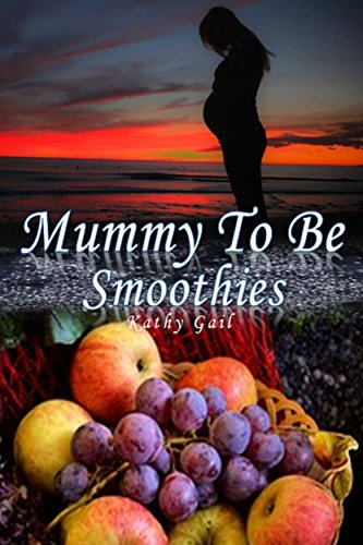 mummy-to-be-smoothies