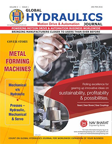 global-hydraulics-motion-drive-automation-journal-magazine-on-motion-drive-automation-1-book-3