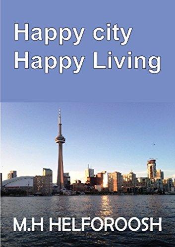 happy-city-happy-living