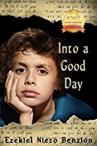 Into a Good Day (Tales of Doctor Judah…