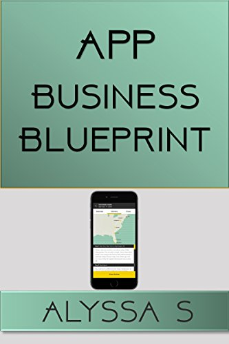 app-business-blueprint-start-your-successful-app-business-today