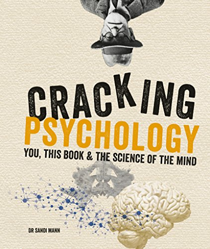cracking-psychology-you-this-book-the-science-of-the-mind-cracking-series
