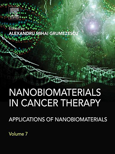 nanobiomaterials-in-cancer-therapy-applications-of-nanobiomaterials