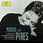 Complete Chamber Music Recordings on Dg by…