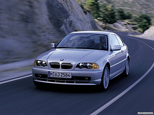 bmw-e46-serie-3-owner-manual