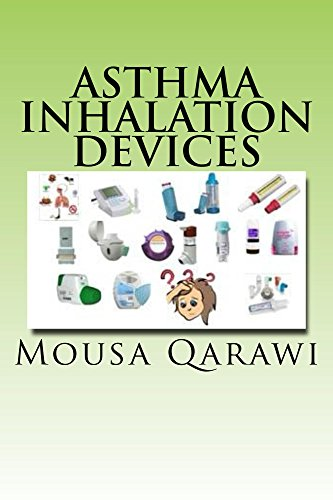 asthma-inhalation-devices