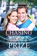 Chasing the Prize (Men of the Ice Book 5) by…