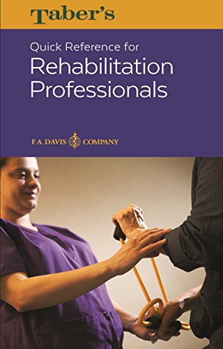 tabers-quick-reference-for-rehabilitation-professionals