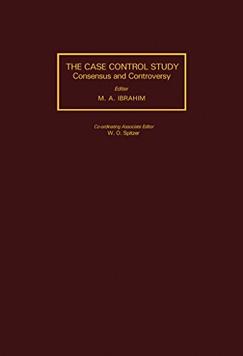 the-case-control-study-consensus-and-controversy