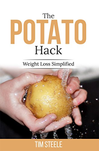 the-potato-hack-weight-loss-simplified
