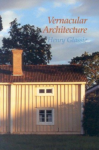 vernacular-architecture-material-culture
