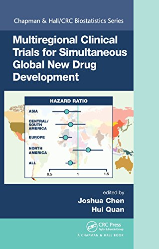 multiregional-clinical-trials-for-simultaneous-global-new-drug-development-chapman-hall-crc-biostatistics-series