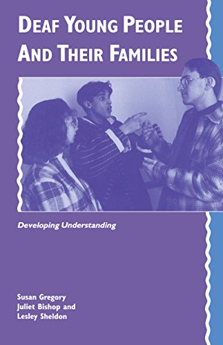 deaf-young-people-and-their-families-developing-understanding