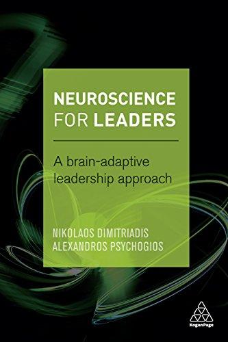 neuroscience-for-leaders-a-brain-adaptive-leadership-approach