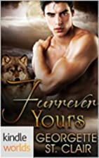 Furrever Yours by Georgette St. Clair