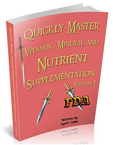quickly-master-vitamin-mineral-and-nutrient-supplementation-volume-1