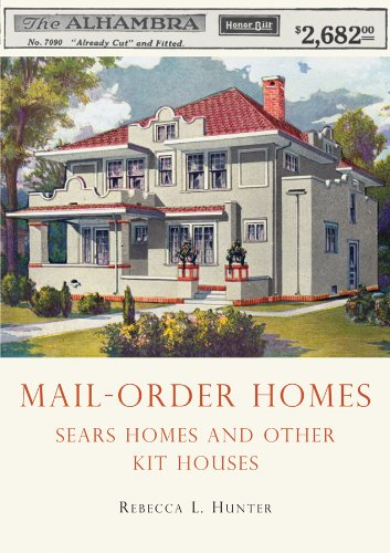 mail-order-homes-sears-homes-and-other-kit-houses-shire-library-usa