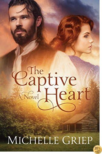 TThe Captive Heart