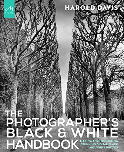 the-photographers-black-and-white-handbook-making-and-processing-stunning-digital-black-and-white-photos