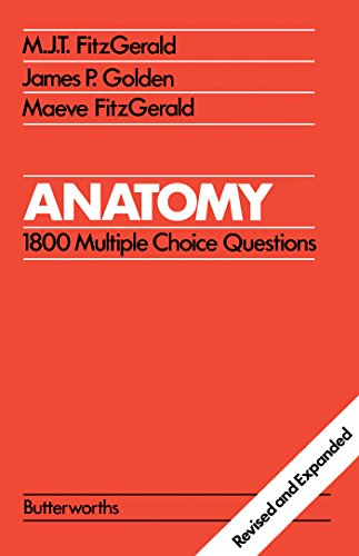 anatomy-1800-multiple-choice-questions
