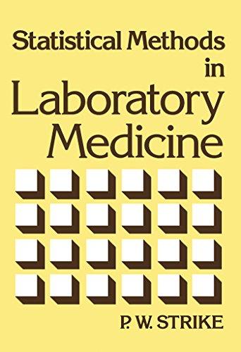 statistical-methods-in-laboratory-medicine