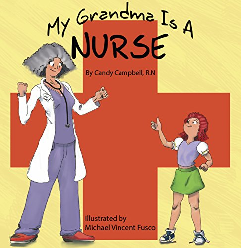 my-grandma-is-a-nurse