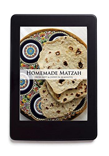 homemade-matzah-fresh-soft-chewy-in-18-minutes