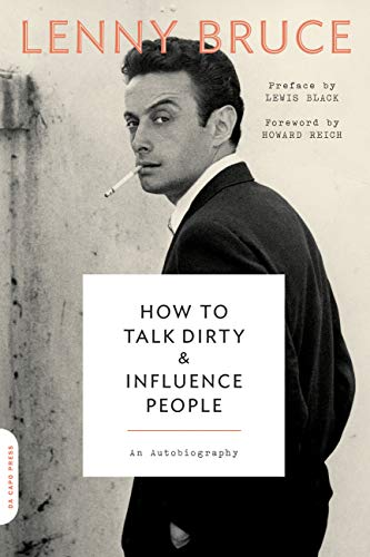 how-to-talk-dirty-and-influence-people-an-autobiography