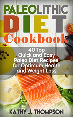 paleo-a-simple-start-to-the-7-day-paleo-diet-plan-for-beginners