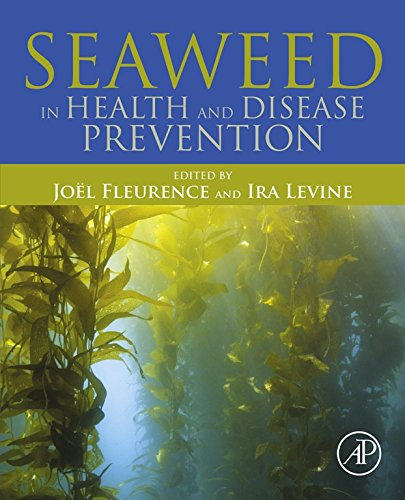 seaweed-in-health-and-disease-prevention