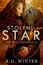 Romance: Stolen By A Star - A Contemporary…