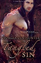 Tangled Sin (A Dark Realm Novel) by Georgia…