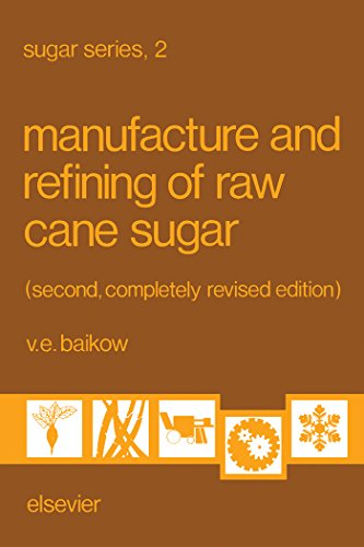 manufacture-and-refining-of-raw-cane-sugar-sugar-series