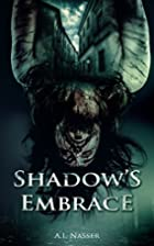Shadow's Embrace (Slaughter Series Book…